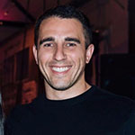 "Anthony ""Pomp"" Pompliano, Managing Partner at Full Tilt Capital"